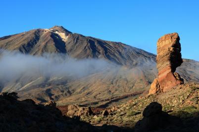 Eilandhoppen op Maat: 15-daagse reis Tenerife - La Gomera - La Palma
