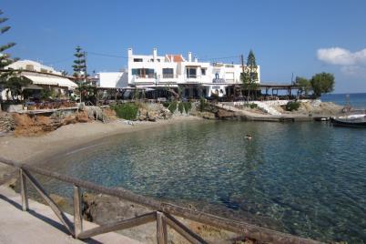 Rondreizen Kreta
